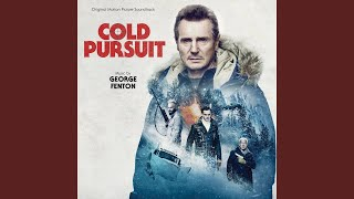 Cold Pursuit (End Titles)