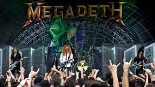 Megadeth . Me Hate You . Dystopia. Lyrics