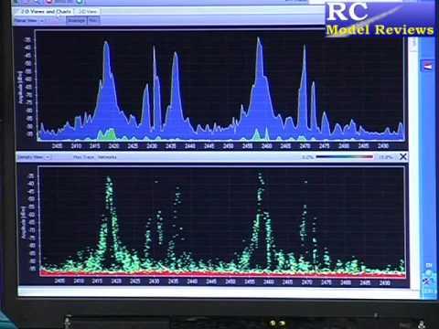 spektrumjr-dsm2-test-part-1