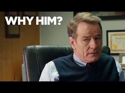 why him 1080p subtitles