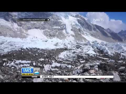 Video Profil Negara Nepal - IMS