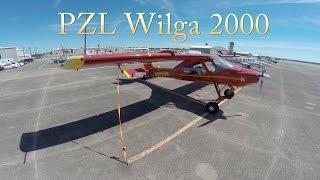 pzl 104 wilga for sale - मुफ्त ऑनलाइन