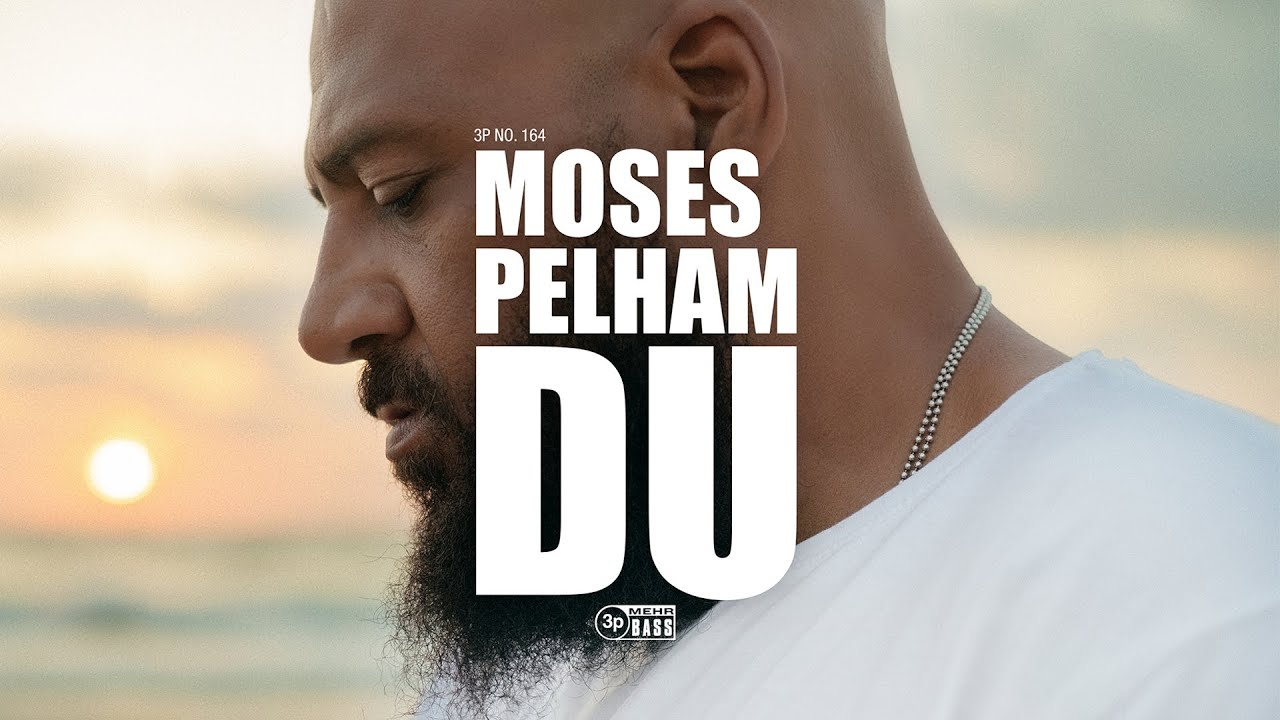 Moses Pelham – Du