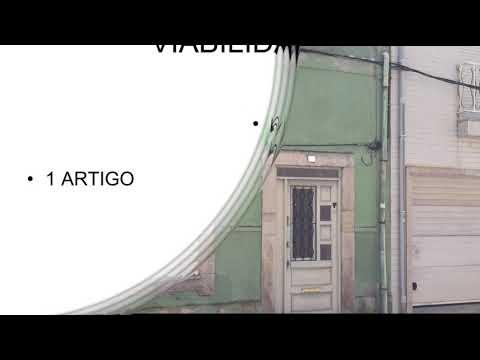 Moradia para Restaurar T3 Venda em Vila do Conde,Vila do Conde