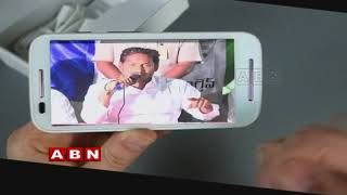 BJP Upset with YS Jagan Comments against Pawan kalyan   Weekend Comment by RK