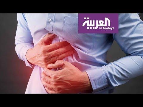 العرب اليوم - شاهد: نصائح مفيدة لمرضى القولون العصبي