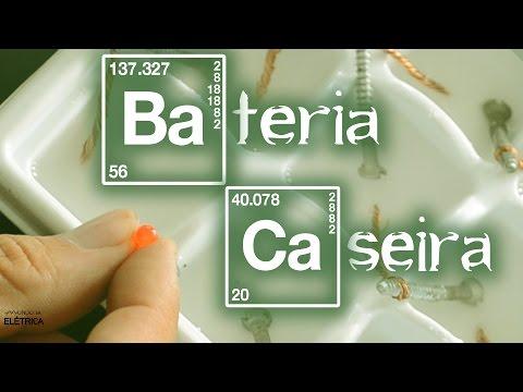 Bagno con prostatite