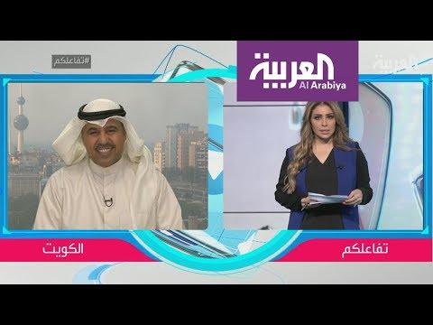 العرب اليوم - شاهد: تفجير ناقلات النفط يُنذر بصيف ساخن لمنطقة الخليج العربي