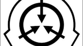 gmod scp 682 npc - TH-Clip