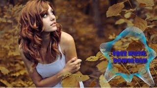 Deflo & Lliam Taylor – Spotlight (feat. AWA) [No Copyright – Royalty Free Pop Music]