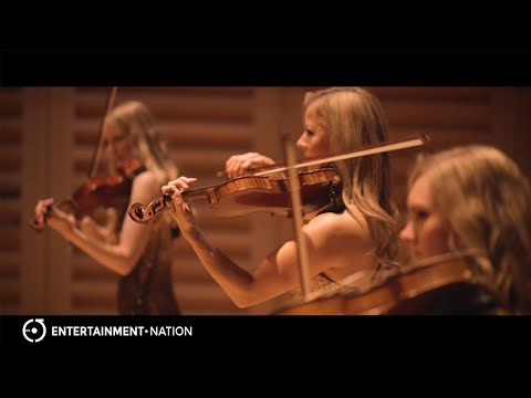 Star Quartet - Work