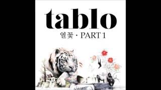 Tablo - Home (Feat. Lee Sora) (Instrumental)