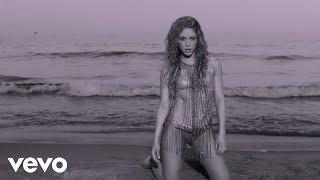 Shakira, Maluma - Clandestino (Letra)