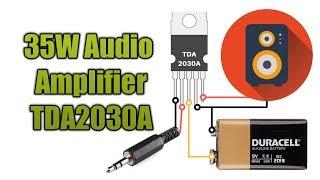 2030 Ic Amplifier Circuit Diagram 免费在线视频最佳电影电视节目
