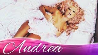 ANDREA - DOKRAI / АНДРЕА - ДОКРАЙ (OFFICIAL VIDEO) 2011