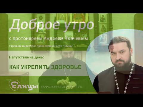 Алексей чумаков песня счастье скачать