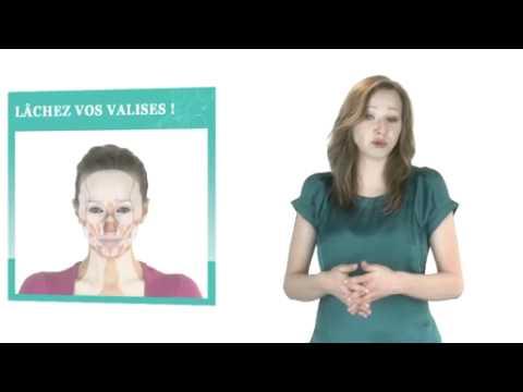 Maneki japan le masque pour la personne