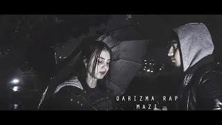 Mehmet Elmas  - Mazi (Official Video)