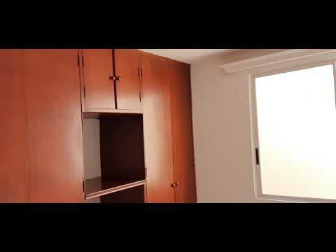 Apartamentos, Alquiler, El Ingenio - $1.150.000