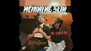 Aztec $car - Morning Sun (Audio) Ft. ATL $antafe (Prod. By YONDO)