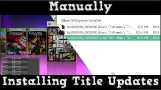minecraft title update xbox 360 download - Thủ thuật máy tính - Chia