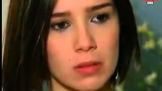 James Blunt - Same Mistake (Dos Caras) Maria Paula e Ferraço