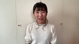 飯田先生の新曲レッスン〜課題集⑩〜のサムネイル