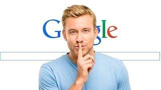 15 Formas De Buscar En Google Que El 96% De Las Personas Desconoce
