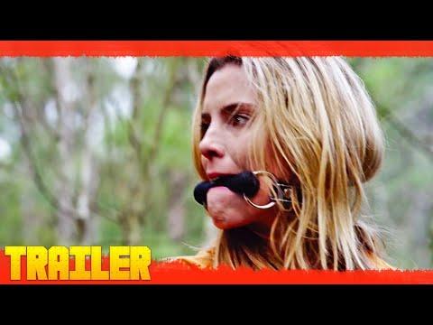 'La caza', una película contra todo lo políticamente correcto