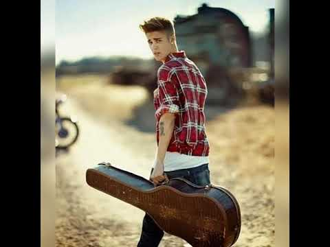 Justin something beautiful mp3 download