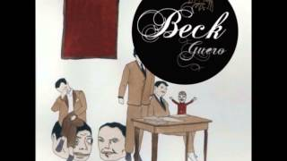 Beck Go It Alone Music