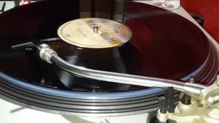 "Donna Summer - Hot Stuff 12"" VINYL"
