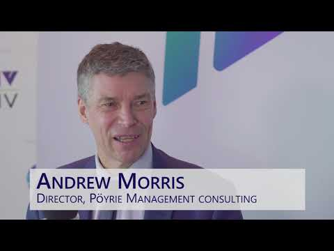 2019 European Gas Conference Highlights