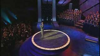 Daniel O'Donnell - Softly And Tenderly