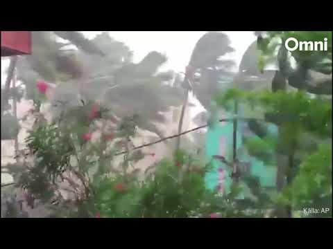 Andhra kön videor