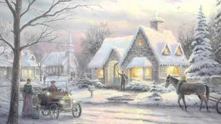 The Carpenters - Have Yourself A Merry Little Christmas