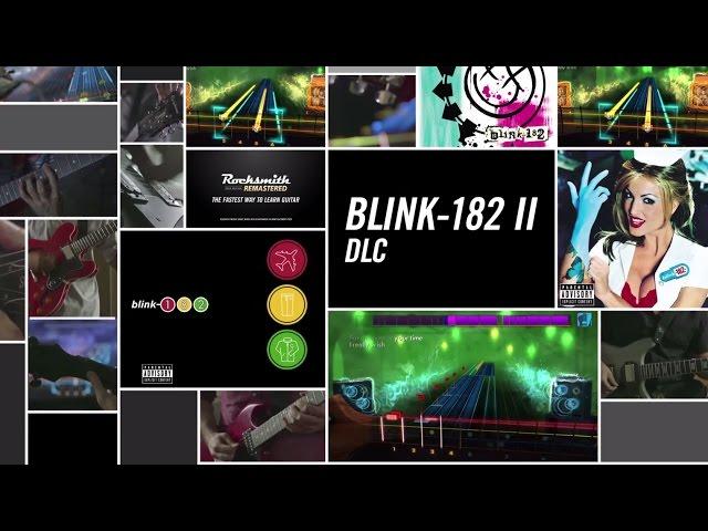 Blink-182-ii-rocksmith-2014