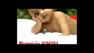 HUMURA BURUNDI DU 24 11 15