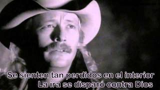 Sissy's song - Alan Jackson (Subt. al Español)