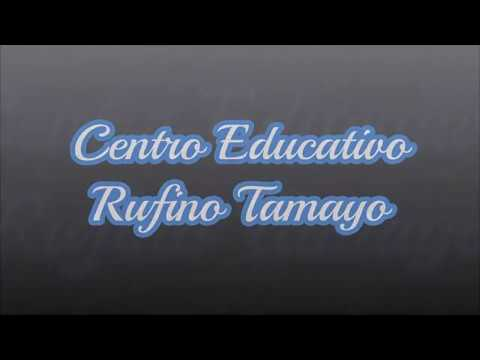 Centro Educativo Rufino Tamayo || Eventos