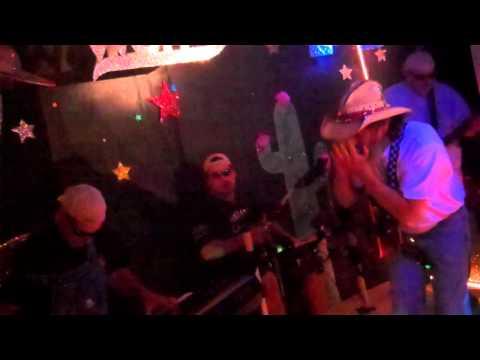 LIVE WOLFY'S Jack The Wolfman & The Hillbilly Rapstars.mp4
