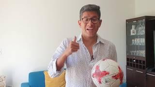 Melgar Compitió Y Ganó Muy Bien | Alianza Fue Un Desastre. Análisis De Copa Libertadores