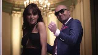 ANDREA - CHUPA SONG (Chupacabra) ft COSTI - Official Video High Quality Mp3