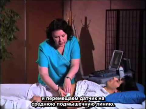 Лечение аденома простаты финалгоном