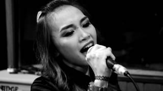 Search - Meniti Titian Usang (Cover By DLucky)