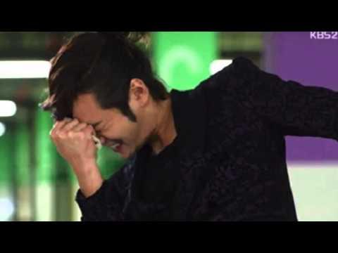 Beautiful Man☆First Anniversary \/ Jang Keun Suk
