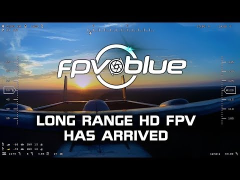 long-range-hd-fpv-fpvblue