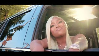 Erica Banks - Back (Freestyle)