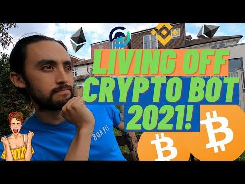 Bitcoin rinkos vertė šiandien