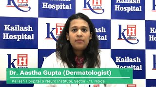 Fungal Infection (Ringworm ) and it's Treatment | Best Dermatologist in Noida